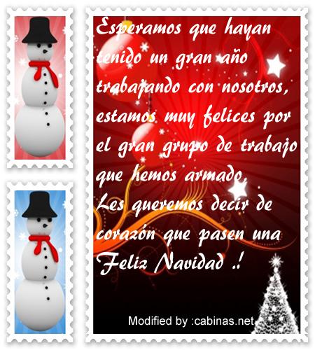 tarjetas para navidad gratis