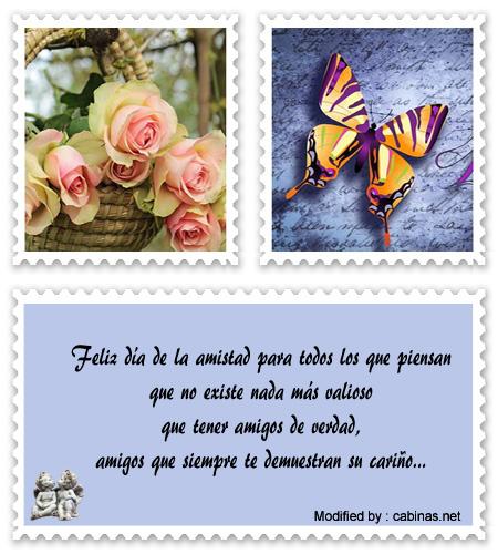 imagenes de amor para enviar. postales de amor y amistad
