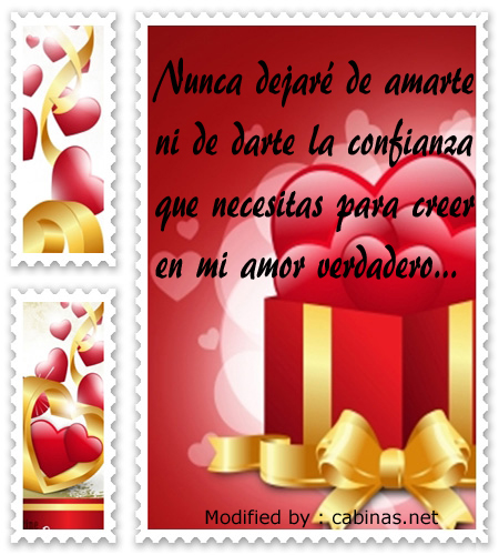 Frases De Amor Para Novios Mensajes De Amor Para Whatsapp