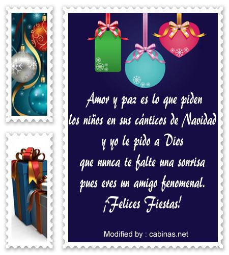 Frases Navidad Wasap.Mensajes De Navidad Para Whatsapp Frases De Navidad Para Celular