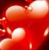imàgenes de amor para compartir por whatsapp,mensajes románticos para hombres,mensajes de amor para esposo