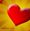 enviar textos de romànticos a mi novio, descargar textos de amor para novios