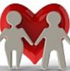mensajes de amor bonitos para enviar,buscar bonitos poemas de amor para enviar,poemas de amor gratis para enviar