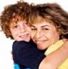 descargar dedicatorias bonitas para el dia de la Madre,enviar dedicatorias para el dia de la Madre,dedicatorias con imàgenes para el dia de la Madre