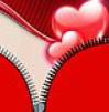 descargar mensajes largos de amor bonitos para enviar,buscar bonitos mensajes largos de amor para enviar