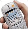envia mensajes de texto a todo el mundo